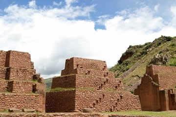 Tour al Valle Sur de Cusco