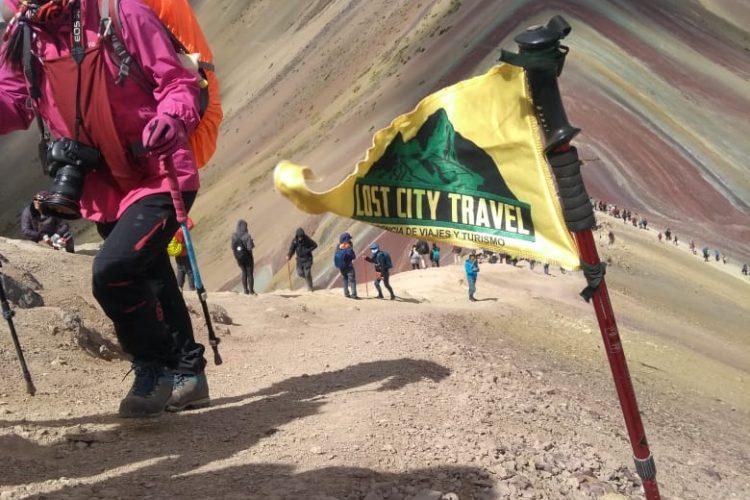 El Blog de Lost City Travel